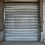 rooler doors, warehouse roller shutter door, warehouse roller door installation and refubishment,